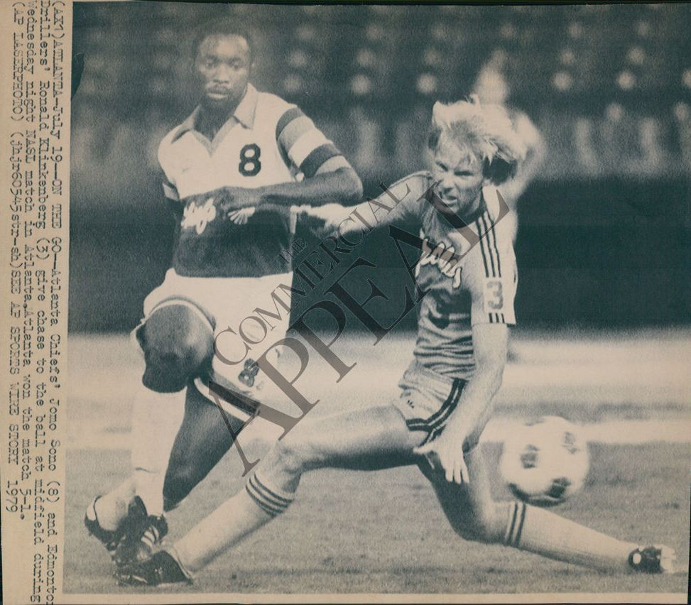 3ab7021385f1b Index of  images 2014 NASL Chiefs