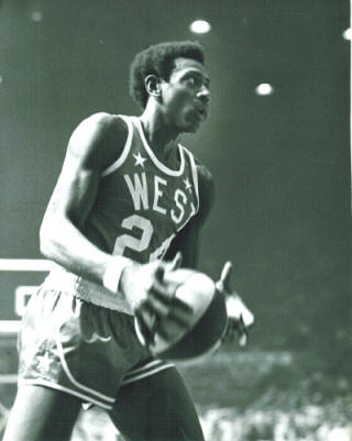 All-Star 69-70 West Spencer Haywood 3