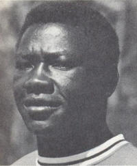 Chiefs 67 Head Howard Mwikuta