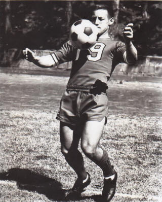 NPSL Atlanta Chiefs 1967 Howard Riley.jpg