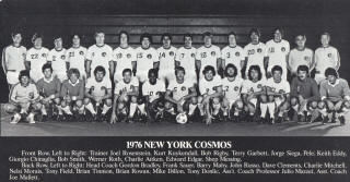 NASL Soccer New York Cosmos 76 Home Team 3.jpg