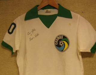 NASL Soccer New York Cosmos 77 Home Jesey Pele Color Logo.jpg