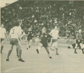 NASL Soccer New York Cosmos 79 Road Gary Etherington, Blizzard.jpg