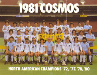 New York Cosmos 1981 Home Team.jpg