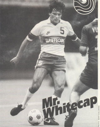 NASL Soccer New York Cosmos 84 Back Dragan Vujovic.jpg