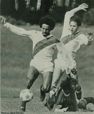 NASL Soccer Washington Dips 76 Home Gary Darrell, Earthquakes.jpg