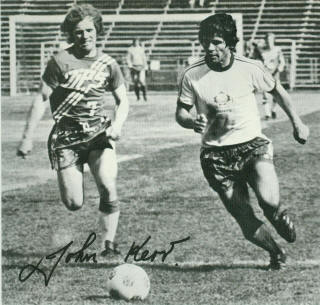 NASL Soccer Washington Dips 77 Road John Kerr001.jpg