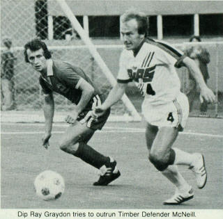 Washington Diplomats 1978 Home Ray Graydon, Timbers.jpg
