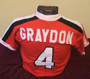NASL Soccer Washington Dips 78 Road Jersey Ray Graydon Back.jpg