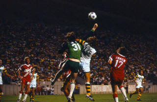 NASL Soccer Washington Dips 79 Road Back Sonny Askew 2.jpg