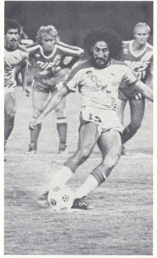 NASL Soccer Washington Dips 80 Road Nick Mijatovic.jpg