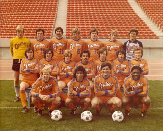 NASL Soccer Edmonton Drillers 79 Road Team.jpg