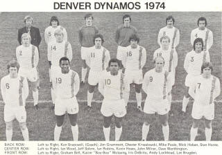 Denver Dynamos 1974 Home Team 2.jpg