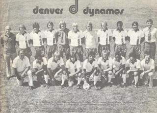Denver Dynamos 1975 Home Team.jpg