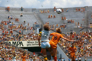 NASL Soccer Detroit Express 79 Road Back Keith Furphy.jpg