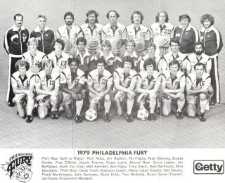Philadelphia Fury 79 Home Team 2.jpg