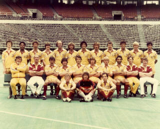NASL Soccer Philadelphia Fury 80 Home Team.jpg