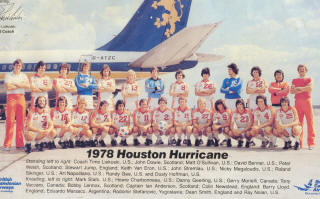 NASL Soccer Houston Hurricane 78 Home Team.jpg