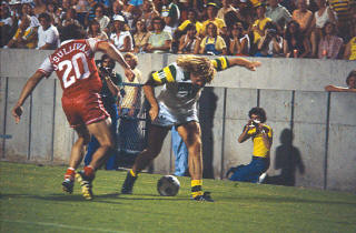 NASL Soccer Houston Hurricane 78 Road Back Matt O'Sullivan.jpg