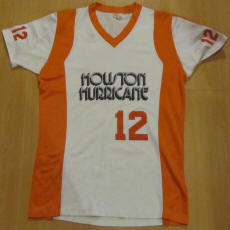 Hurricane 80 Home Jersey Kyle Rote (1).JPG