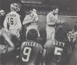 Minnesota Kicks 76 Road Back Litt, Willey, Owarchuk.jpg