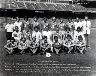 NASL Soccer Minnesota Kicks 79 Road Team.jpg