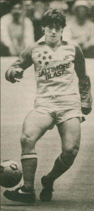 Blast 83-84 Home Dave MacWilliams.jpg