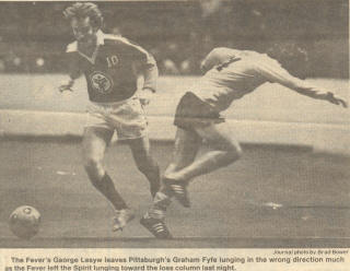 Spirit 79-80 Road Back Graham Fyfe