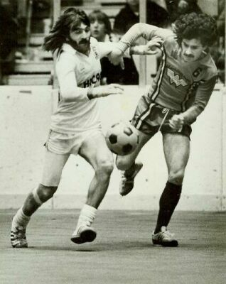 MISL Wichita Wings 1980-81 Don Tobin, Horizons.jpg