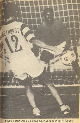 Tampa Bay Rowdies 1975 Home Back Derek Smethurst 3.jpg