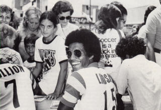 Tampa Bay Rowdies 1976 Home Back Stewart Scullion, Mark Lindsay.jpg