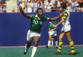 Tampa Bay Rowdies 1977 Home Back Adrian Alston.jpg