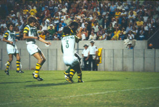 NASL Soccer Tampa Bay Rowdies 78 Home Back Jim Fleeting.jpg