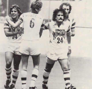 Tampa Bay Rowdies 81-82 Home Indoor Tatu Connell, Roe, Roberts.jpg
