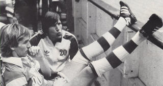 Tampa Bay Rowdies 81-82 Road Indoor Peter Gruber, Jurgen Stars.jpg