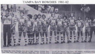 Tampa Bay Rowdies 81-82 Road Indoor Team.jpg
