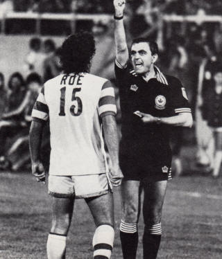 NASL Soccer Tampa Bay Rowdies 83-84 Home Back Peter Roe.jpg