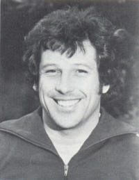 NASL Soccer Seattle Sounders 77 Head Bobby Howe