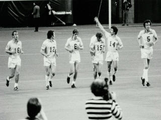 Seattle Sounders 1978 Home Webster,Cave, Jenkins, Buttle, Matos, England.jpg