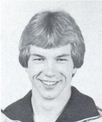 NASL Soccer Seattle Sounders 83 Head Bill Crook