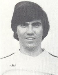 NASL Soccer Chicago Sting 75 Head Richard Green.jpg