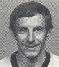 NASL Soccer Chicago Sting 77 Head John Kowalik