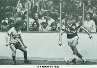 Sting 81-82 Indoor Road Ingo Peter, Timbers.jpg