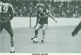 Sting 81-82 Indoor Road Rudy Glenn, Blizzard.jpg