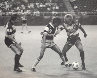 Chicago Sting 1984 Road Seninho.jpg