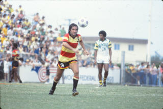 Strikers 78 Road George Best, Rowdies.jpg