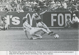 Ft. Lauderdale Strikers 1979-80 Home Back Ray Hudson, Sting.jpg