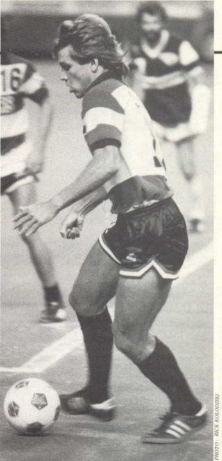 Minnesota Strikers 1984 Road Back Carl Strong.jpg