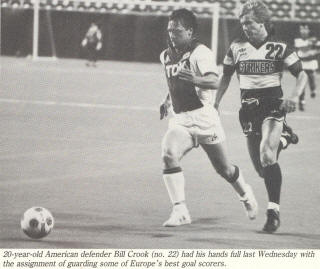 Minnesota Strikers 1984 Road Bill Crook.jpg