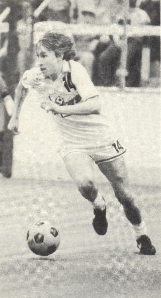 Strikers 84-85 Road Gary Etherington